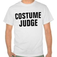 costume-judge